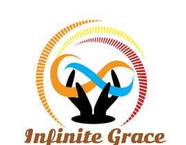 pikoylee tarafından Infinate Grace needs a great logo için no 30