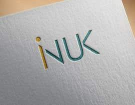 #19 untuk Design a Logo for Inuk oleh greenraven91
