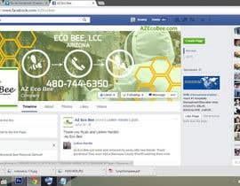 #5 untuk Re-do Facebook oleh Nayak43582