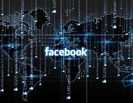#2 untuk Re-do Facebook oleh xeric777
