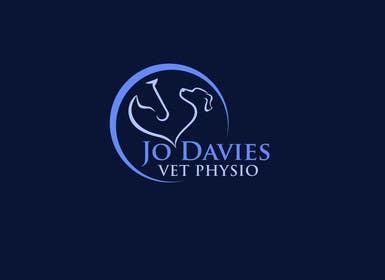 vsourse009 tarafından Design a Logo for Veterinary Physiotherapy Practice için no 17
