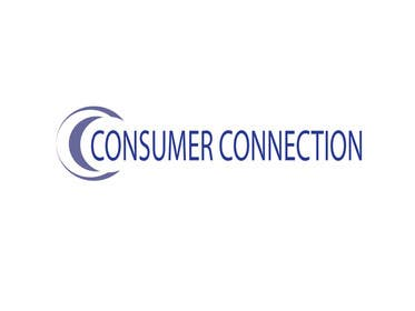 #59 untuk Design a Logo for consumer connection oleh linadenk