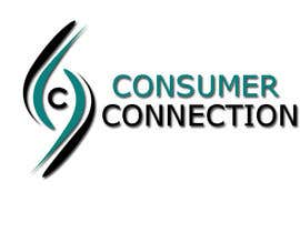 #55 untuk Design a Logo for consumer connection oleh designersPK92