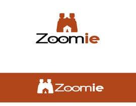 #22 untuk Design a Logo for a Urban Outdoor store oleh talhafarooque