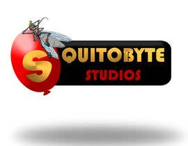 #40 untuk Illustrate Something for SquitoByte Studios, LLC oleh shaswatabhowmick