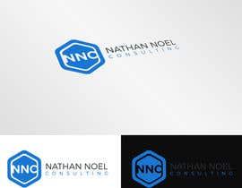 hics tarafından Design a Logo for Business için no 18