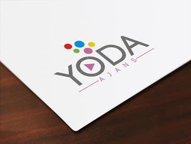 hassan22as tarafından Design a Logo for Digital-Marketing-Video Production Agency için no 2