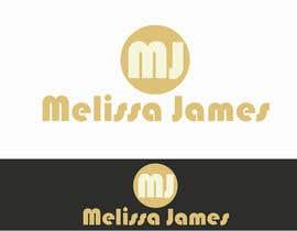 ninaekv tarafından Design a Logo for my company için no 102
