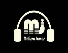 hatimou tarafından Design a Logo for my company için no 107