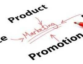 akhossain84 tarafından Design a Banner for a product marketing and promotion için no 5
