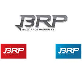 #1 za Logo Design for Buzz Race Products od taks0not