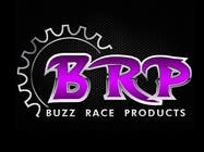 Participación Nro. 142 de concurso de Graphic Design para Logo Design for Buzz Race Products