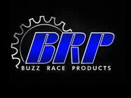 Graphic Design Konkurrenceindlæg #160 for Logo Design for Buzz Race Products