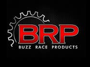 Graphic Design Konkurrenceindlæg #161 for Logo Design for Buzz Race Products