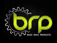 Graphic Design Konkurrenceindlæg #176 for Logo Design for Buzz Race Products