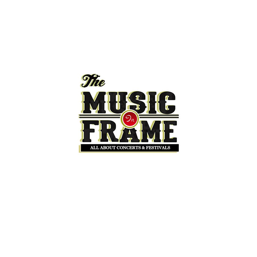 #2 for Create logo for music website by Cubina
