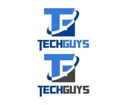 arieskhan tarafından Design a Logo for My website için no 29