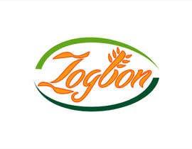 griffindesing tarafından Concevez un logo for une marque de produits agroalimentaires (+identité visuels et divers mockup) için no 40