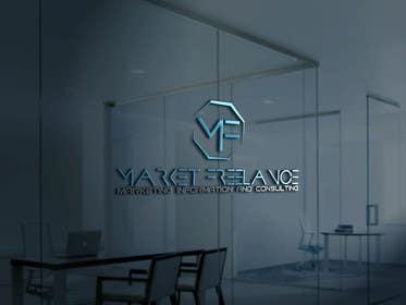 BDamian tarafından Design a Logo for MarketFreelance.com için no 48