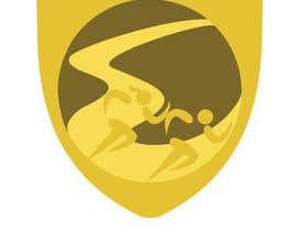 #53 untuk Design logo for a gold medal oleh nimishatodi