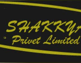 #48 untuk Design a Logo for my company oleh szamnet