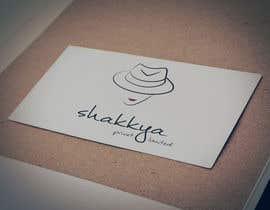 #44 untuk Design a Logo for my company oleh subhamkarn01