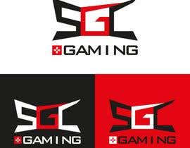 nº 14 pour Nouveau logo pour une comuneauté multi gaming par delim82
