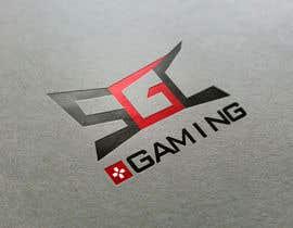 delim82 tarafından Nouveau logo pour une comuneauté multi gaming için no 15
