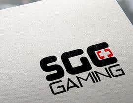 nº 12 pour Nouveau logo pour une comuneauté multi gaming par annievisualart