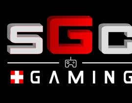 soudou1 tarafından Nouveau logo pour une comuneauté multi gaming için no 41
