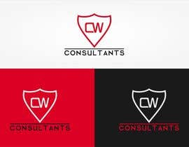 #27 for Design a Logo for CW Consultants by DipendraBiswasdb