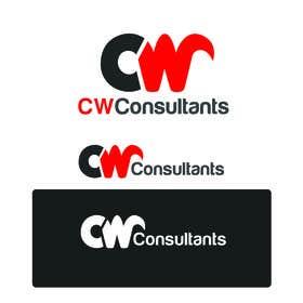 Jhapz21 tarafından Design a Logo for CW Consultants için no 29
