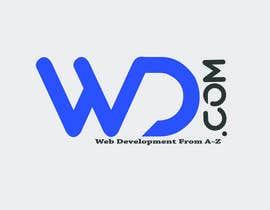 #5 untuk Design a Logo oleh lunadesigner