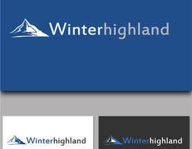#12 untuk Design a Logo for snowsports website oleh mille84