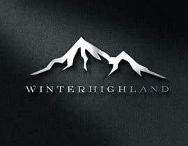 #156 untuk Design a Logo for snowsports website oleh demotique