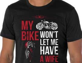 #24 untuk Motorcycle Life oleh Mottas