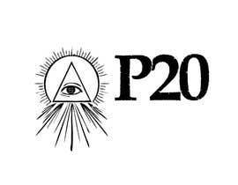 #2 untuk Design a logo oleh webcreateur