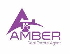 #90 for Design a Logo for a Real Estate Agent by saonmahmud2