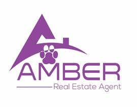#92 for Design a Logo for a Real Estate Agent by saonmahmud2