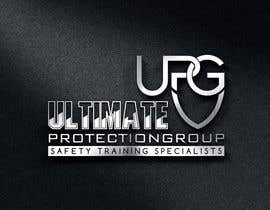 shaggyshiva tarafından Design a Logo for 'Ultimate Protection Group' (Winner also has chance to complete Corporate Identity Profile) için no 59