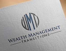 #8 untuk Design a Logo for WMT oleh dreamer509