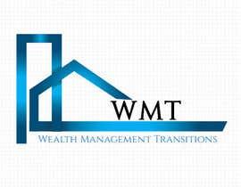 #10 untuk Design a Logo for WMT oleh computertanvir