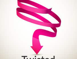 #15 untuk Twisted Quiz Logo oleh vishavbhushan