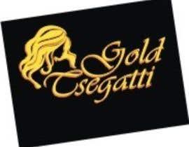 leostar371 tarafından Design a Logo for Fashion brand için no 24