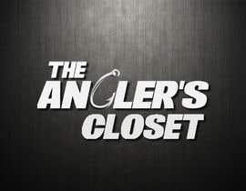 #44 untuk The Angler's Closet oleh shwetharamnath