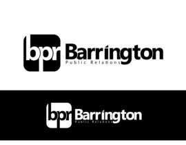 zaitoongroup tarafından Design a Logo for PR Company için no 138