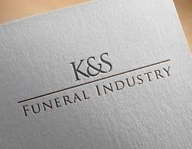 #3 untuk Design a Logo for K & S oleh dreamer509