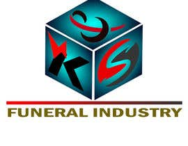 getspaid2u tarafından Design a Logo for K & S için no 10