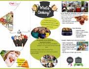 Graphic Design Entri Peraduan #21 for Design a Brochure for School activities for Kids