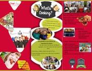 Graphic Design Entri Peraduan #22 for Design a Brochure for School activities for Kids
